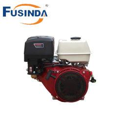 7 Anfall-Benzin-Motor HP-vier/Gasmotor 170f/Vergasermotor