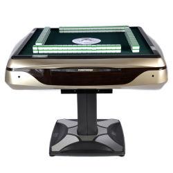 Premiumu Mahjong automático de la tabla (S10).