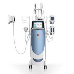 Corpo ultra-Máquina de emagrecimento Ultracavitation Removedor de celulite e gordura