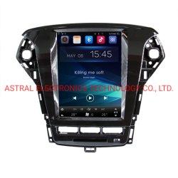 Ford Mondeo Android Tesla с сенсорным экраном системы навигации головное устройство с DSP Carplay Autoradio WiFi Easyconnection SWC Bluetooth