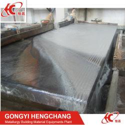 Fournisseur direct de concentré de minerai de plomb séparateur minérale