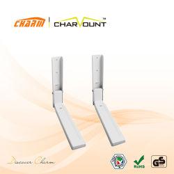 Support de vente chaude micro-ondes (CT-MVB-1)
