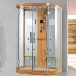 Бамбук пару душ/паровой душ (Panda серии S015)