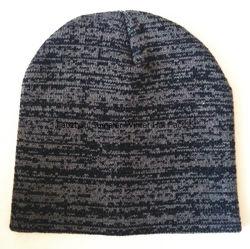 2020の新しい方法によって厚くされる暖かいニットの帽子の帽子の帽子