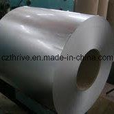 Lamiera di acciaio del galvalume in bobina (FREDDO del CS)