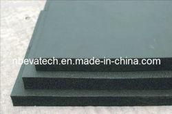 De Kleurrijke Materialen van uitstekende kwaliteit van de Bladen van de Spons van EVA van de Kunst en van de Ambacht