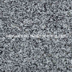 Natürliches Polished G614 Granite Tile für Floor, Paving, Decorative
