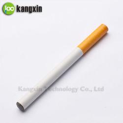 2013 neueste Dame-elektronische Zigarette, mini wegwerfbare E-Zigarette (BS500)