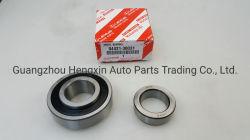 Venda por grosso de peças Auto 04421-30031 do Conjunto do Rolamento do Cubo da Roda Traseira para a Toyota