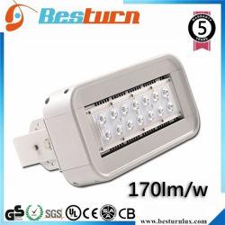 40 واط، إضاءة عالية، LED، فتحة إضافة، 170 لومن/أبيض