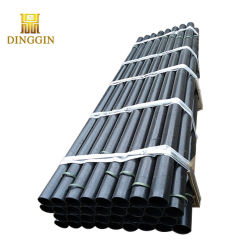 ASTM A888 Tubos de ferro fundido / Tubo de solo de Ferro Fundido