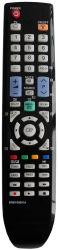 TELECOMANDO PER LED/LCD/TV SAMSUNG AA59-00781A BN59-00681A BN59-00865A RM-L1015 RM-D1078 BN59-00609A