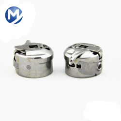 Personalizado de alta calidad máquina de coser las piezas de metal piezas de mecanizado CNC