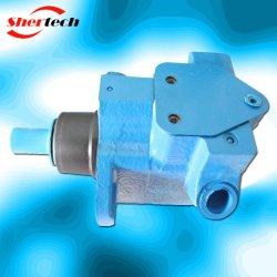 Pompa della direzione di potere della pompa a palette Vtm42 (vickers, Shertech hanno usato per il trattore a cingoli, KOMATSU, Daewoo, Hitachi, Volvo, Hyundai, Kobelco, Altas)