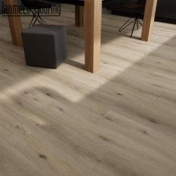4mm+0.3mm de mármore e azulejos de vinil Estilo de cerâmica piso cep