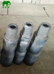 Big Torneiras para obtenção de Objetos na perfuração de perfuração de poços de acessórios de ferramenta