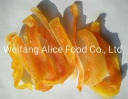 中国製の乾燥した自然乾燥フルーツのカンタルペ