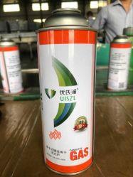 카세트 스토브 휴대용 부탄 캔 요리용 액화 부탄 가스