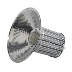 UL SAA CE CB عالي السطوع 180 واط مصباح LED عالي Bay، إضاءة عالية Bay بمخزن المصنع LED، إضاءة LED الصناعية عالية Bay