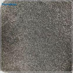 Silicio calcio bario Fesibaca ferro aleaciones con SGS Certifacte
