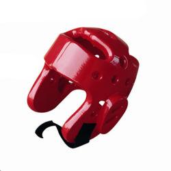 Медицинское оборудование больницы детей шлем