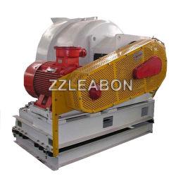 Serie di Wz di lavaggio orizzontale del carbone del disidratatore della macchina centrifuga di vibrazione