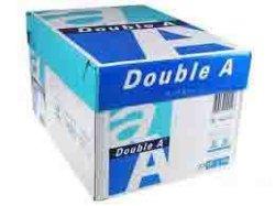 A3/A4 Papel para impressão em papel de cópia de cor o papel Offset escrever com a FSC no papel de cópia de oferta do Office (A3)