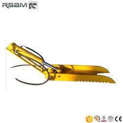 Rsbm Exkavator-Daumen-beste Qualität