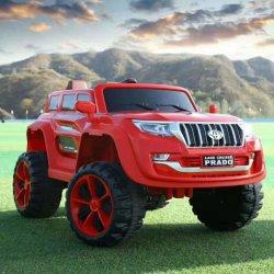Haute qualité au meilleur prix de vente en gros les enfants de voiture électrique/jouet en plastique de voitures pour les enfants à l'entraînement/Kids Electric ride sur les voitures