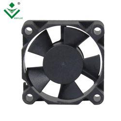 3510 DC 5V 12V 24V haut Volume d'air Mini lampe laser du ventilateur de refroidissement industriels IP68 du ventilateur Ventilateur Watterproof le roulement à billes 2fils