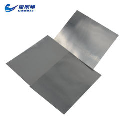 2020 La lutte contre la Pure 0.03mm~ 1.5mm d'épaisseur de la plaque de tantale feuille au tantale