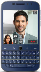 Para Blackberry Mobile /para telemóveis Samsung /para iPhone 4G, 3G