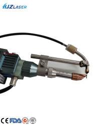 Горячие продажи 1000W лазерная сварка оборудование 1500W для пайки портативного устройства машины вибрационная лазерные головки блока цилиндров для сварки с автоматическим провода системы транспортера