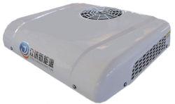 Dach-Spitzen-LKW-Dach-Klimaanlage 12volt 24volt