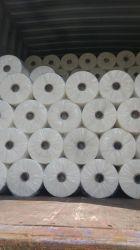 Prodotto non intessuto di Pet/PP Spunbond per la fabbricazione dei sacchetti di acquisto