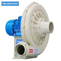 3 дюймов 75 из полипропилена пластиковые антикоррозионное покрытие для вентилятора системы Deodorizing