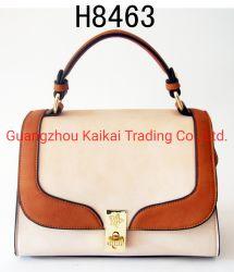 La mujer bolsos de Moda Diseño exclusivo, bolsas de tamaño mediano
