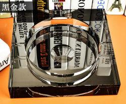 Производство на заводе оптовой искусственного хрустальное стекло ремесла
