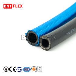 Tubo di gomma idraulico ad alta pressione di EPDM per aspirazione dell'acqua, del gas o del petrolio