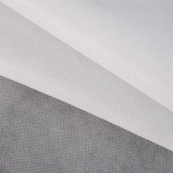 160cm 70의 Gr PP Spunbond 격리 가운 백색을%s 짠것이 아닌 물자 직물 롤