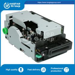 Wincor PC280 V2cu ATM Kartenleser 01750173205 ATM Teile 1750173205