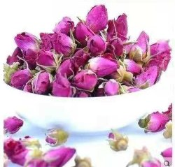 Gezondheidsdrank China Top Class Rose Tea