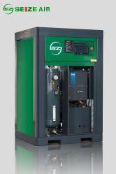 Широко используемый компрессор с частотно-регулируемым приводом или регулятор