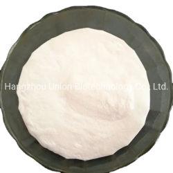 Grau alimentício Gdl Gluconolactone CAS 90-80-2 a granel de fábrica