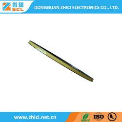 Bobine de base de l'air de la conception universelle bobine magnétique Chargercoil fabricant sans fil pour la machine
