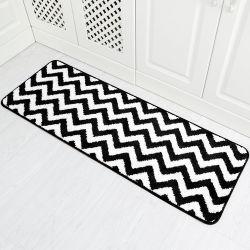 Il nylon da parete a parete copre il telaio per tappeti col tappeto commerciale della stuoia di portello usato per la vendita