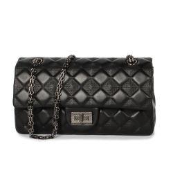 新しい到着デザイナーは有名なブランドをハンドバッグに女性のための贅沢なハンドバッグを与える 黒い色極度の熱い方法鎖のメッセンジャーの大きいブランドの女性 クロスボディハンドバッグ