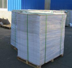 Bestrong багассы целлюлозы для одноразовых биоразлагаемых бумаги пресс-формы наружного кольца подшипника