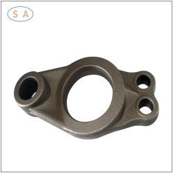 Piezas personalizadas acero al carbono forjado caliente fría caliente