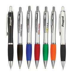 맞춤형 판촉 플라스틱 선물 볼포인트 볼포인트 로고 펜